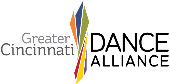 Greater Cincinnati Dance Alliance