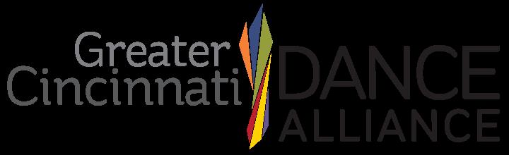 GCDA-logo-site
